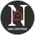 IAN-Lighting